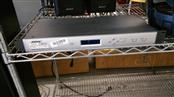 BOSE Equalizer PANARAY SYSTEM DIGITAL CONTROLLER II